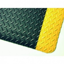 Tapis anti-fatigue haute performance