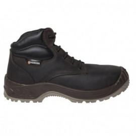 Chaussures de sécurité hautes NOUMEA