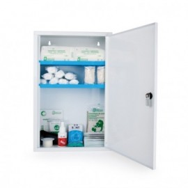 Armoire ASEP PP 10