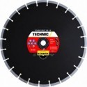 Disque diamant TECHNIC DIAM FIRST BV 10