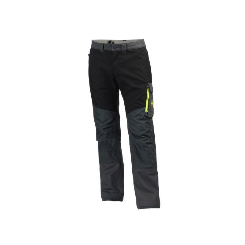 pantalon de travail 175g m2