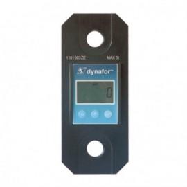 Dynamomètres DYNAFOR LLX1