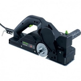 Rabot 82 mm 850W HL 850 EB-Plus