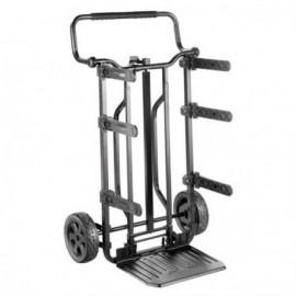 Chariot de transport TOUGHSYSTEM® FSCARRIER