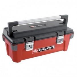 Boîtes à outils PROBOX®