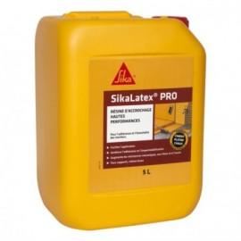 Résine d'adhérence SIKALATEX PRO