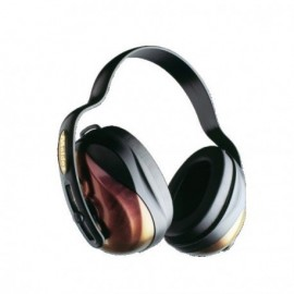 Casque anti-bruit M2
