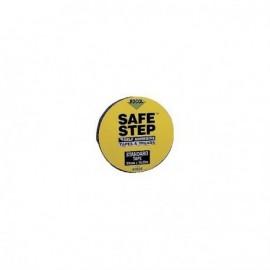 Adhésifs anti-dérapants SAFE STEP