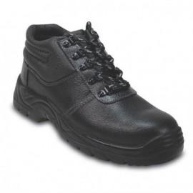 Chaussures de sécurité AGATE