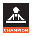 Champion Direct