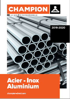 acier20172018.jpg