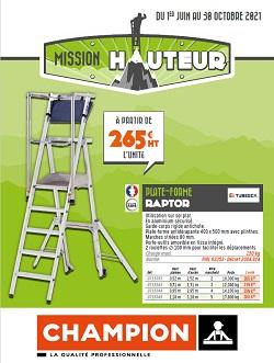 mission hauteur catalogue.jpg