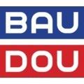 BAUDOU Groupe HUMEAU BEAUPREAU